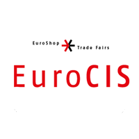 Eurocis - Euroshop Connect24-7
